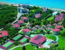MELAS HOLIDAY VILLAGE HV-1