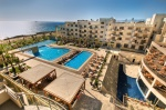 CAPITAL COAST RESORT & SPA (Cat. A) 4*