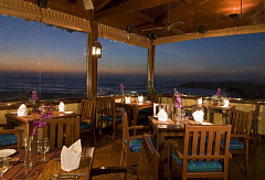 CORAL BEACH RESORT SHARJAH 4*