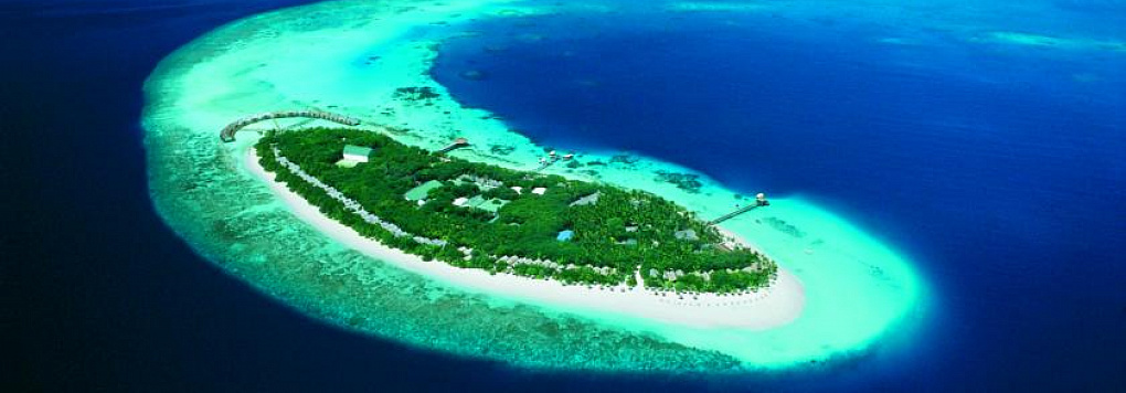 Отель REETHI BEACH RESORT 4*, Мальдивы, Мале.