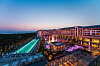 REGNUM CARYA GOLF & SPA RESORT 5*