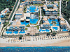 ALDEMAR ROYAL MARE & SUITES 5*