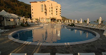 ROYAL BAY ELENITE 4*