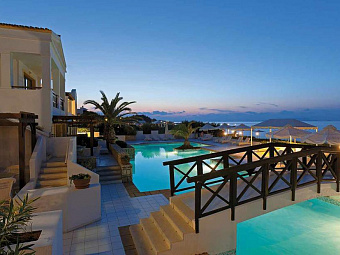 ALDEMAR KNOSSOS ROYAL 5*