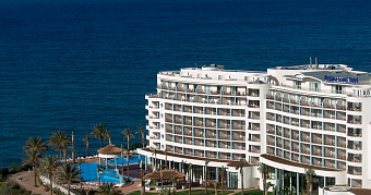 PESTANA GRAND OCEAN RESORT 5*