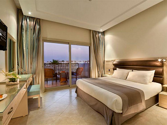 SUNRISE GRAND SELECT CRYSTAL BAY 5*